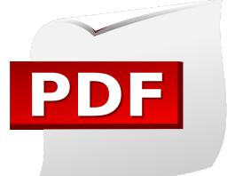 Aprenda a converter sua imagem JPG em um arquivo em PDF