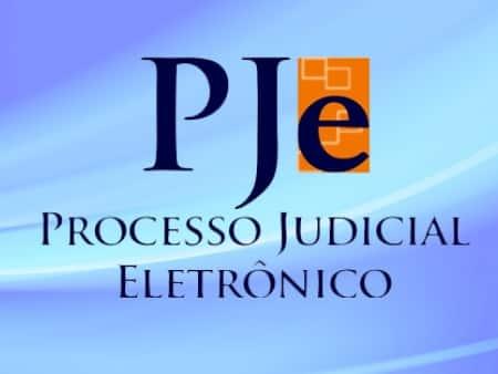 PJ-e chegará a 54 comarcas da Justiça do Rio Grande do Norte