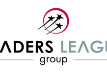 Warde Advogados ganha nomeação na Leaders League