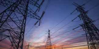 Eletronorte indenizará seguradoras