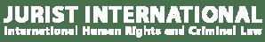 juristint-logo