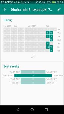 screenshot_2017-02-19-08-19-51
