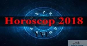 HOROSCOPUL DE ASTAZI – 17 IULIE 2018 1