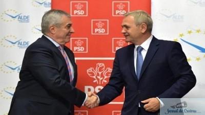 Codrin Stefanescu, Eugen Nicolicea si Bogdan Trif, huiduiti si injurati!
