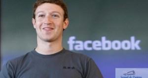 Mark Zuckerberg a pierdut 17 miliarde de dolari intr-o singura zi! 3