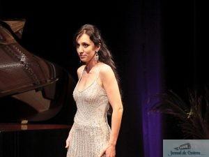 Opera Romana Craiova sustine pe scena Cercului Militar opera Barbierul din Sevilla 3