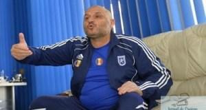 Fotbal : Incepe procesul civil Fotbal Club Universitatea Craiova versus FrF,Lpf,Sandu,Dragomir ! 7