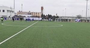 Fotbal : FC U Craiova castiga inca un amical ! FC U Craiova - Afc Rapid Bucuresti 4-0 16