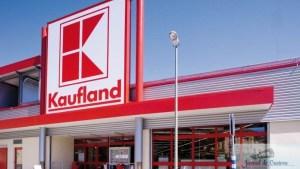 O mare lovitura petru Kaufland!Ce a lansat rivalul Carrefour- Este o premieră în România 1