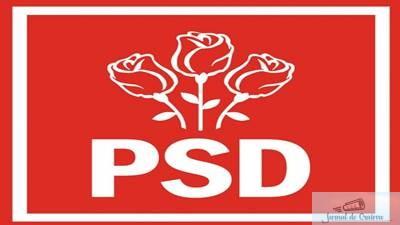 PSD Dolj sustine mentinerea lui Liviu Dragnea in functia de presedinte al partidului 1