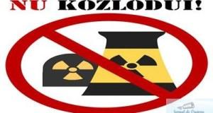 Un pas inainte in problema Kozlodui: Memorandum de cooperare semnat de mai multe primarii si asociatii la Smardan 5
