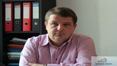 Vicepresedintele CJ Alba s-a sinucis liberalul a fost gasit spanzurat