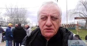 Fotbal / Marcel Iancu , Presedinte FC U Craiova : A fost o victorie meritata 6