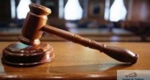 Lovitura data de un cunoscut om de afaceri. Magistratii au decis eliberarea sa conditionata dupa aproape un an de inchisoare 15