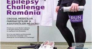 Cel mai mare cros pentru Epilepsie ia startul in Romania 16