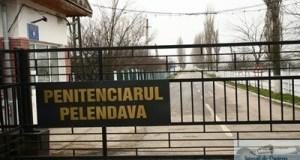 Agent de la Penitenciarul Pelendava condamnat pentru trafic de influenta 14