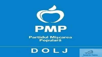 PMP a contestat la Curtea Constitutionala modificarile aduse Legii 393/2004 1