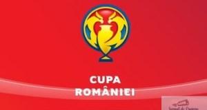 Fotbal / Cupa Romaniei Dolj : FC U Craiova - A.C.S. UNIREA AMARASTII DE JOS cea mai interesanta semifinala din Cupa 1