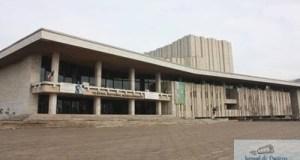 """Teatrul National """"Marin Sorescu"""" din Craiova vinde bilete online pentru spectacolele din noua stagiune 6"""