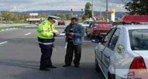 Peste 8.000 de politisti au actionat de 1 iunie la nivel national 20