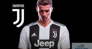 Fotbal : Transferul lui Ronaldo in Italia baga oamenii in greva! 23