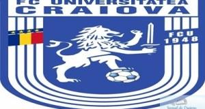 Fotbal : FC U Craiova a realizat transferurile noilor jucatori .. 9