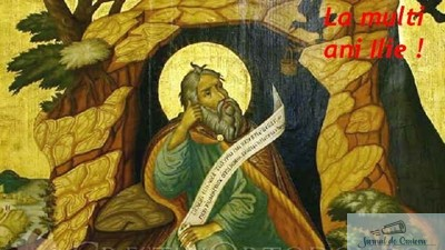 Traditii, obiceiuri si superstitii de Sfantul Ilie, aducatorul de ploi 1