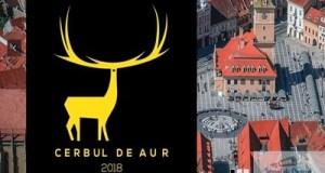 Nume mari din showbiz-ul romanesc, printre vedetele care sustin recitaluri la festivalul Cerbul de Aur 2018 1