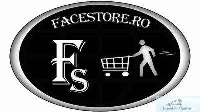 Campania FaceStore.ro : Start reducerilor de parfumuri ! 1