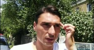 Fotbal / Madalin Ciuca , FC U Craiova : E placut sa fii acasa ! 24