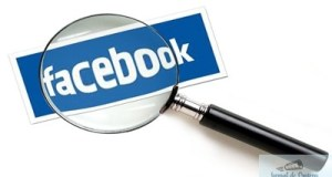 Facebook aduce si in Europa platforma video prin care concureaza YouTube 19