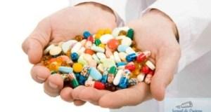 Statele din UE detin medicamente accesibile la pret! Romania?Nu se numara printre acestea! 5