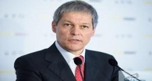Dacian Ciolos, in cursa interna PLUS pentru desemnarea candidatilor la europarlamentare: Romania are nevoie vitala de a fi reprezentata in Parlamentul European de oameni competenti 3