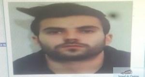 Alerta in Craiova dupa ce un detinut a evadat de la Penitenciarul Pelendava 18