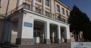 Primaria Municipiului Craiova da in administrarea Liceului Voltaire cladirea  situata pe strada Electroputere, nr. 21 7