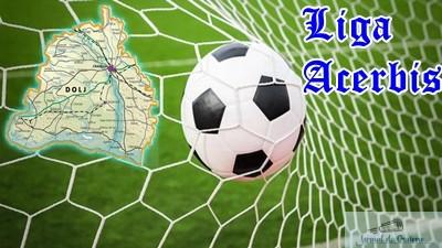 Fotbal : Liga 4 Acerbis a ajuns la etapa cu numarul 3 ! Podari-Dunarea Calafat este meciul cel mai interesant ! 1