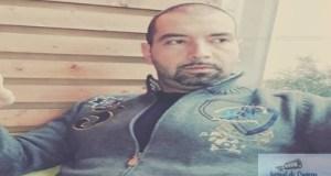 Fotbal : Mihai Belu ii raspunde lui Mihai Rotaru , Patronul unei echipe de fotbal .. 5