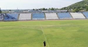 Fotbal : FC U Craiova incheie aventura in Cupa Romaniei ! 3