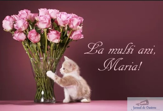 Mesaje si imagini de SFANTA MARIA 2020. Urari si felicitari pe care le poti transmite persoanelor care isi serbeaza onomastica 2