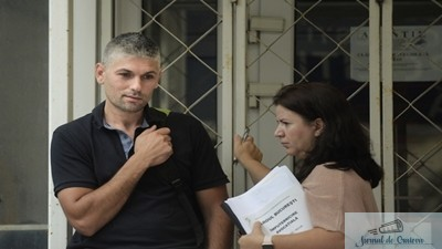 Razvan Stefanescu anunta o noua actiune, Mungiu Pippidi este cea vizata acum 1