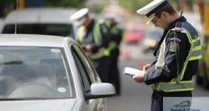 Amenzi de peste 700.000 de lei date de politisti de Craciun ! 11
