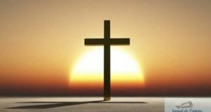 Sarbatoare mare astazi. Ce trebuie sa faci de Inaltarea Sfintei Cruci 3