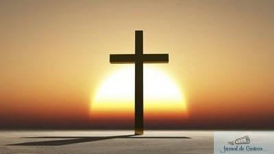 Sarbatoare mare astazi. Ce trebuie sa faci de Inaltarea Sfintei Cruci 1