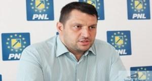 Stefan Stoica , presedinte PNL Dolj : PNL se opune proiectului Primariei de a institui dubla taxare a parcarilor din Craiova 9
