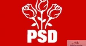 Greii PSD sanctiuni impotriva pucistilor in CEx-ul de maine! 2