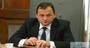 Gabriel Vlase, seful SIE, conspira sa darame Guvernul Dancila! 1