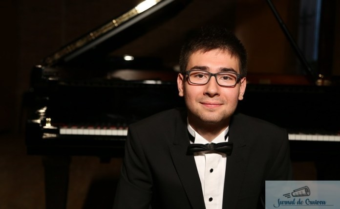 Filarmonica Oltenia Craiova : Va place Brahms ? 3