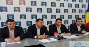 Stefan Stoica , Presedinte PNL Dolj : Putem face din blocul S200 un Palat Administrativ, unde sa fie aduse toate regiile si institutiile din subordinea Primariei. 18