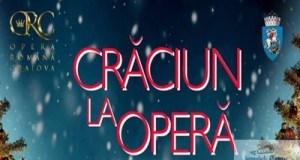 Craciun la Opera, cu invitati speciali 7