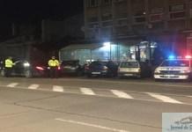 Razie de noapte in trafic dar si in barurile si cluburile din Craiova